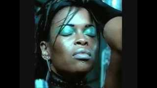 Dawn Robinson - Still