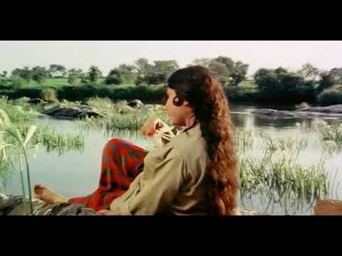 Pakeezah 1972 Apexavideo video