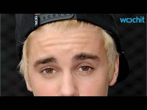 Justin Bieber Offered $2 Million To Do Gay Porn (no, Really!) video