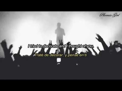 The Neighbourhood - Greetings From Califournia [Sub español + Lyrics]