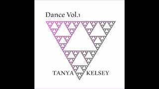 Dance Vol. 1 - Button
