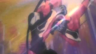 Evangelion 3.0 - Evangelion Asuka's Mindrape (English Dub)