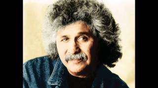 Watch Freddy Fender Across The Borderline video