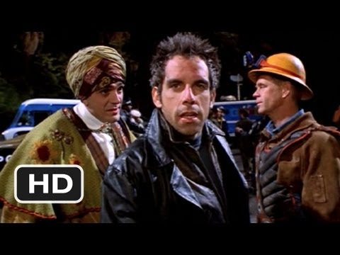 Mystery Men is listed (or ranked) 9 on the list The Best William H. Macy Movies