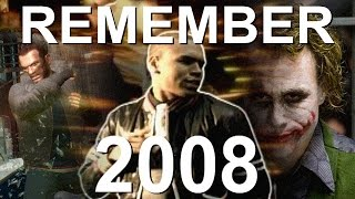 Download REMEMBER 2008 3Gp Mp4