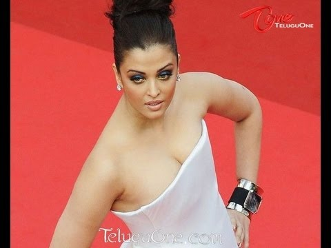 Aishwarya Rai's Latest and Cute Pictures