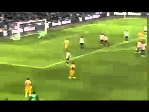 Sunderland AFC 1 Vs 3 Hull City AFC - Liga Inglesa - Comentarios del partido