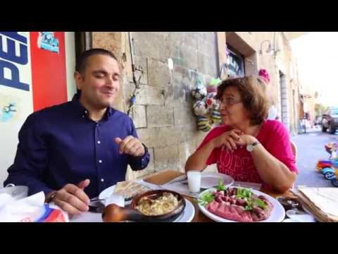 A Visit to Jbeil, Byblos: Food, Tourism and Fun