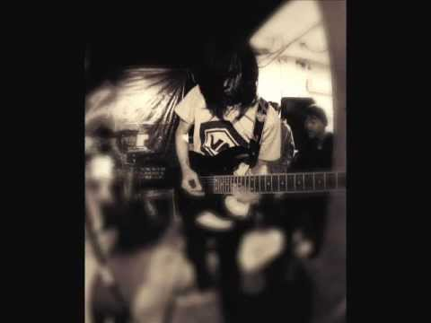 Jeje GuitarAddict Separuh aku NOAH COVER