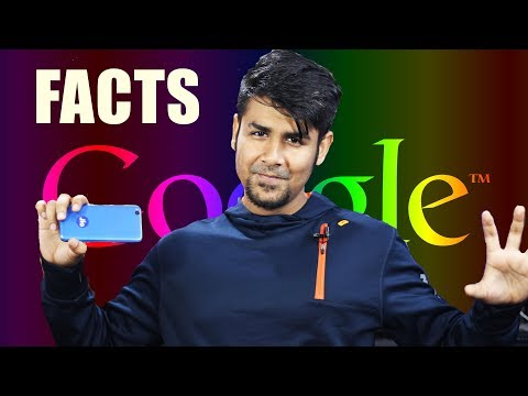 Google Fact ? Double Price Of iPhone in Brazil? | Technology Facts