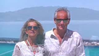 DIE PHAROs    Liebe Am Strand