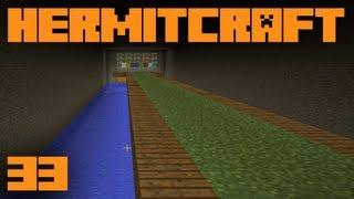 HermitCraft E33: Victory Path