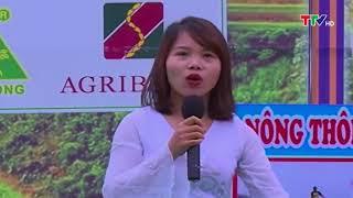 TTV Game Show Nhà nông tài giỏi  Huyện Như Xuân