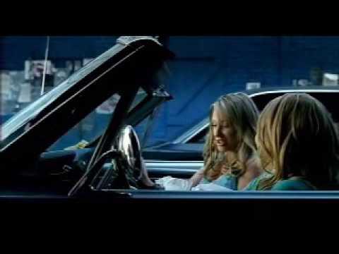 Hilary Duff - Sweet Sixteen