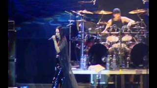 Nightwish - Sacrement Of Wilderness