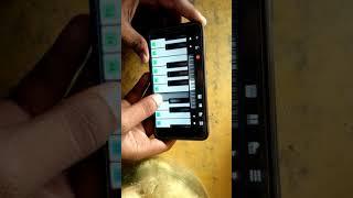 download lagu Om Shanti Om Theme Song In Parfect Piano App gratis