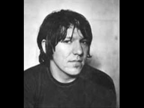 Elliott Smith - Miss Misery [Early Version]