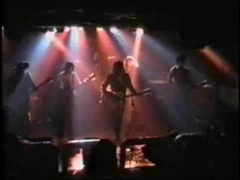 Mick Ronson Memorial Band -BILLY PORTER-