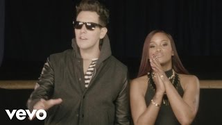 Watch Eve Make It Out This Town (Ft. Gabe Saporta) video