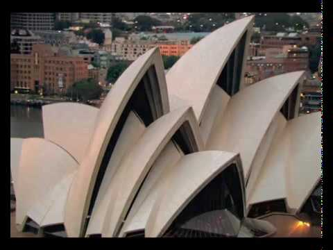 Sydney, New South Wales, Australia Tourism Video
