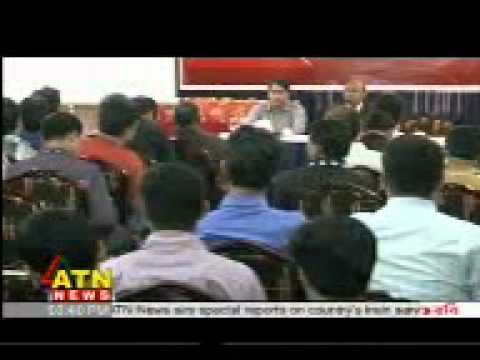 Play Revnex Bd Press Conf. News  Atn Bangla.3gp in Mp3, Mp4 and 3GP