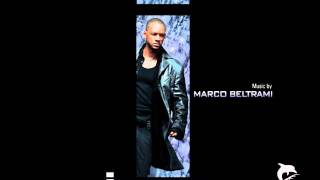 I, Robot - Marco Beltrami - Round Up