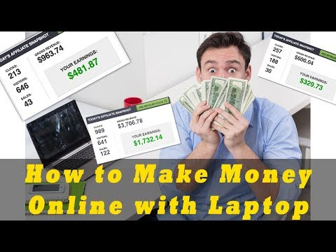 TubeLoom Program Review | Make $300 - $500 a Day Easy with Youtube