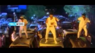 Love Birds Movie Songs - Om Shanti Om Shanti Song