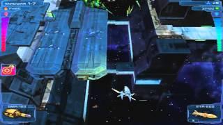 Прохождение игры чужой космос 2