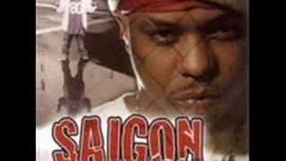 Saigon - Pop Quiz (Multiple Choice)