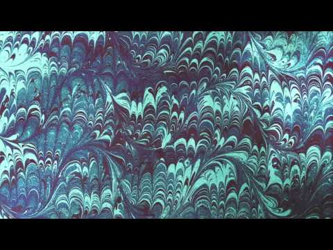 The Horrors - 'I Can See Through You (Blanck Mass Remix)'