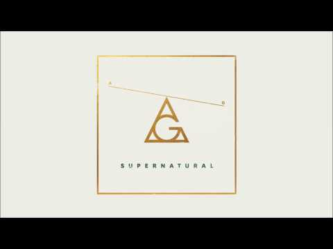 Supernatural | Dance, Pop, R&b