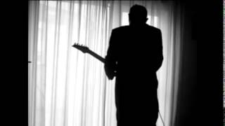 Watch Bon Jovi King Of The Mountain video