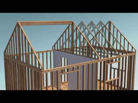 www.hguillen.com - Construir casa de madera