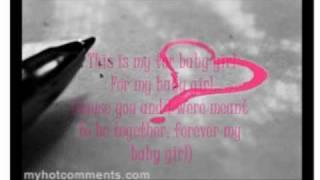 Watch Nb Ridaz Girl video