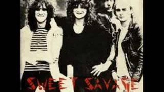 Watch Sweet Savage Killing Time video