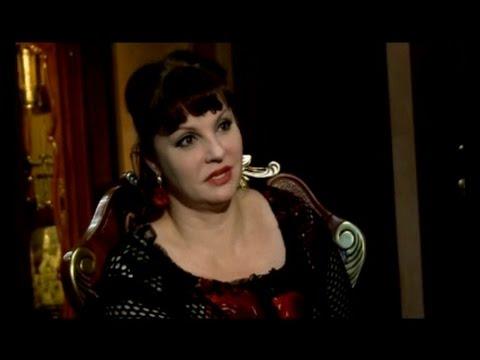 Наталья Толстая - Магия волос. Понять и обезвредить