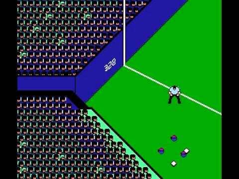 Baseball Stars - Vizzed.com Play - User video