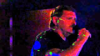 Watch Brooks & Dunn Whiskey Under The Bridge video