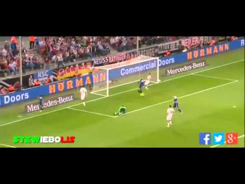 Germany - USA 1 2 ▶ Highlights & All Goals ● Friendly Match ● 2015 HD