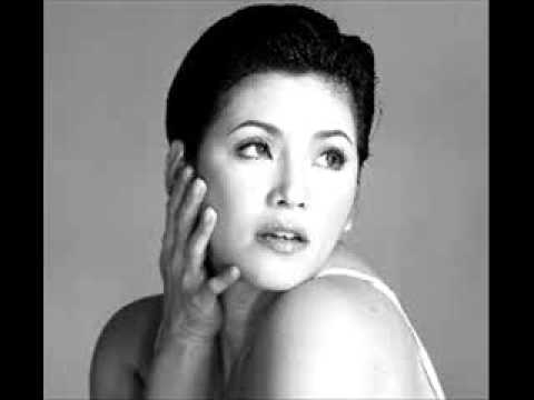 Regine  Velasquez - Pag-ibig (Di Ko Malimutan) Music Videos
