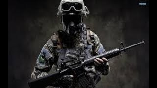 JUGANDO Counter-Strike: Global Offensive