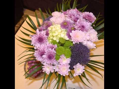 #London #behappy #beauty #summer #gardens #flowers #nature #love #lovely #city #KewGardens #cute #