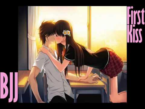 [djmax Technika] Bjj - First Kiss [long Edit] video