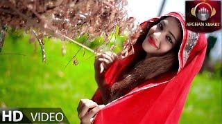 Ramin Parwani - Dokhtar Jan Khosh Amadi OFFICIAL VIDEO