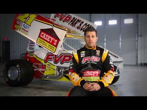 Brian Brown Racing 2014 Season Preview