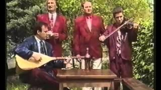 Jerkan i Serac - Salji maro svicarske devize (Video)