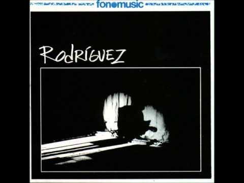 Silvio Rodrguez - Segunda Cita