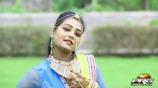 Baba Ramdevji Song 2016: Ediya Ro Jor Dj Mix | Kailash Karva | VIDEO Song | Rajasthani New Bhajan