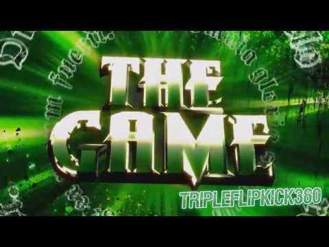 ▶ Triple H Theme Song Titantron 2012   YouTube